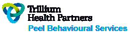 Peel Behavioural Services